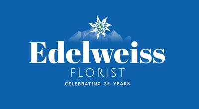 Edelweiss Florist in Bathgate
