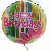 Any Occasion Balloon